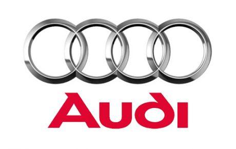 Audi A6 – specificatiile tehnice ale tuturor generatiilor◀