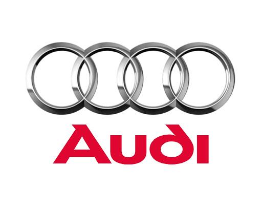 Audi A6 - specificatiile tehnice ale tuturor generatiilor.